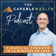 Ep 095: 5 Principles To Jumpstart Your Finances And Get Ahead