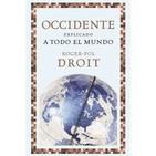 Occidente explicado a todo el Mundo por R.P. Droit