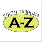 """S"" is for South Carolina Medical Association"