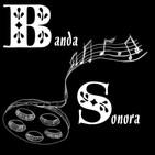 Bandas Sonoras/Soundtracks