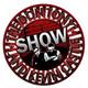 The Don Tony Show (YouTube) 08/07/2020