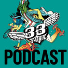 Strength, power and smart training with Brian Keane