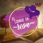 El Lounge en Rosa