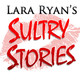 Sultry Stories | Hot Erotic Tales | Nonfiction Exp
