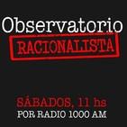Observatorio Racionalista - Página Oficial.