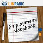 Employment Notebook - How to Be Successful in HR