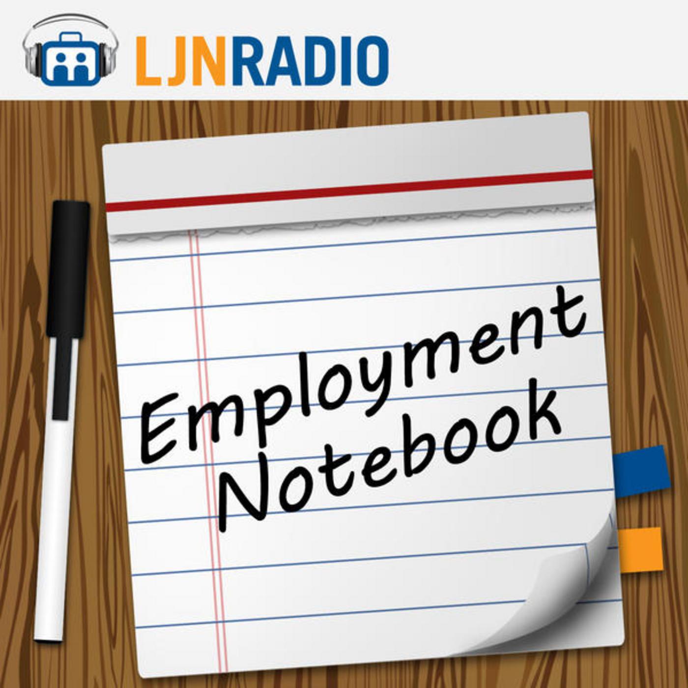 Employment Notebook - Weight Discrimination