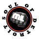 ML's Soul of Detroit – Pulitzer Secrets – April 17, 2019