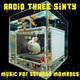 Radio Three Sixty Part One Hundred and Six