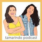 Pasitos to a Healthier You con Tamarindo!