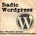 RadioWordpress