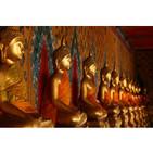 Conferencias Buddhismo