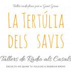 La Tertúlia dels Savis