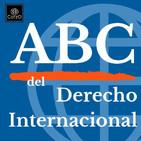 ABC Del Derecho Internacional