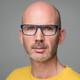 Tierfotografie mit Chris Kaula / Podcast bei Stephan Wiesner