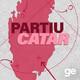 """6ª Estrela #41 - (Especial) Falamos muito! Em (quase) 90 minutos, Tite desvenda a """"nova"""" Seleção para as..."""