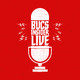 One-Year Deals, Draft Needs & Chris Godwin in the Slot | Bucs Insider Live