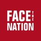 Face the Nation on the Radio 8.9.2020