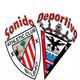 Athletic 1 Rayo 0 Alineacion y Gol de Aduriz