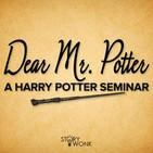 Dear Mr. Potter: A Harry Potter Seminar