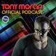 Tony Moran and The Latin Soul Riders