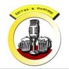 Jarras & Podcast