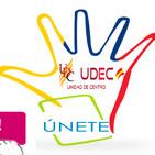 La Tertulia de UDEC 2