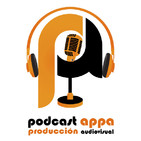 EL PODCAST DE  APPA