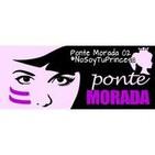 Ponte Morada 02: