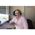Entrevista a Antonio Dovao sobre la asociación La Cavaera
