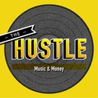 Bonus - The Hustle vs. Suburban Underground Vol.3: New Music From Legacy Artists