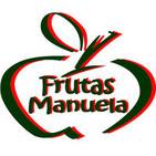 Frutas Manuela en la Radio