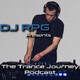 Trance Journey #48 (Progressive Mix)
