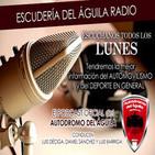 Escudería del Águila Radio