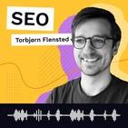 Henrik Bondtofte: Undgå problemer med Google Mobile First Indexing