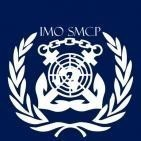 """SMCP """"PART A2 - On-board"""""""