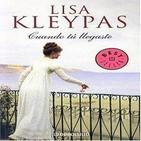 Jugadores 1 de  Lisa Kleypas