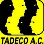Audios Taller Desarrollo Comunitario A.C.