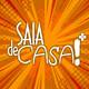 O que fazer no fim de semana em Salvador - Episódio 36