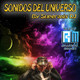 Sonidos del Universo - Programa 345