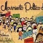 Pronunciamientos  Movimiento Social