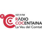CONCERTS DE FESTES - Ràdio Cocentaina