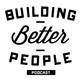 Jon Friedman - 50 for 50 Challenge