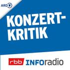 """Ohne Worte - Schillers """"Hypno-Show"""" in Berlin"""