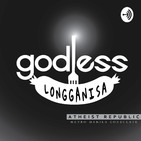 S01E07: Triggered Longganisa Part 2