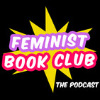 FBC18: Caitlin Kunkel, Brooke Preston, and Fiona Taylor, authors of New Erotica for Feminists