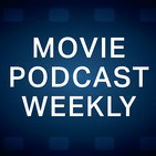 Lost Episode – Movie Podcast Weekly Ep. 271: Jumanji: Welcome to the Jungle (2017) and Father Figures (2017) and Pa...