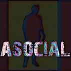 Asocial Radio