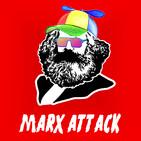 Bande-annonce : Marx Attack