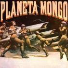 PLANETA MONGO